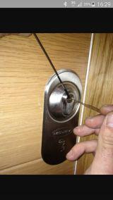 Cerrajeros en ourense 24H  ECONOMICOS - foto