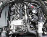 motor mercedes vito cdi tipo 646982 - foto