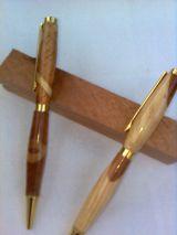 0fda64cc80b3 MIL ANUNCIOS.COM - Boligrafos madera Segunda mano y anuncios ...