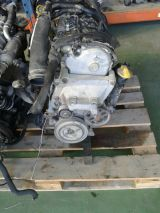 Despiece motor z13dt opel corsa - foto