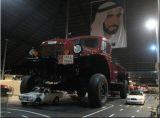 ARABIAN TRUCKS COMPRA CAMINES TODOS MODL - foto