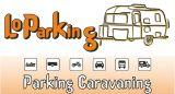 PARKING DE CARAVANAS - foto