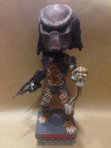 Predator Depredador figura nueva en caja - foto