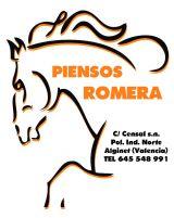 VENTA DE PIENSOS Y ART.  PARA ANIMALES - foto