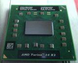 AMD Turion 64 X2 1,9 Ghz - foto