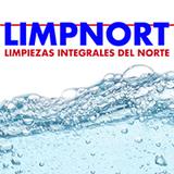 Limpnort - foto