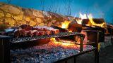 Barbacoa a domicilio - Catering - foto