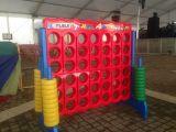 Juegos Clasicos infantiles - foto