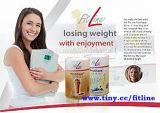 ¿deseas mejorar su salud? - foto