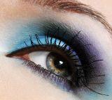 Maquilladora/peluqueria - foto