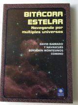 BITÁCORA ESTELAR - foto