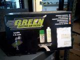 Admision directa green nuevo peugeot 306 - foto