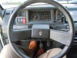 Volante renault super 5 - foto