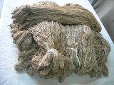 vendo redes y capillos para cojer conejo - foto