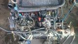 Motor Citroën bx 1.8  td - foto