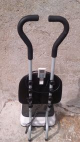 Maquina de ejercicio - foto