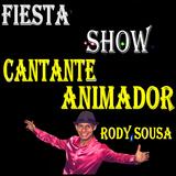ANIMADOR+CANTANTE (TODO ESPAÑA) EVENTOS - foto