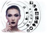 Agencia social media y community manager - foto