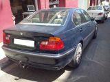 despiece bmw e46 320i berlina - foto