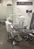 Implantes dentales dto 30%. Ortodoncias - foto
