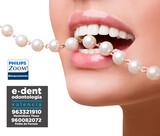 20% descuento WEB en servicios dentales - foto
