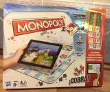 Monopoli para ipad o iPhone a estrenar - foto