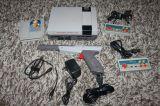Nintendo entertainment system clonica - foto