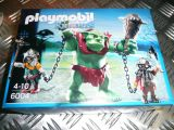 Playmobil 6004 - foto