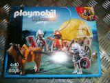 Playmobil 6005 - foto