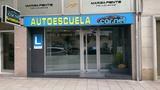 AUTOESCUELA CAR. NET - foto