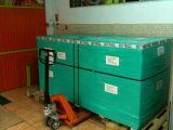 Mudanza BOLIVIA -exceso equipaje BOLIVIA - foto