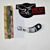 toyota hdj80 Kit  direccion reforzado - foto