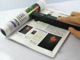 SCANER A4 900 DPI - 900/600-/300 DPI - foto