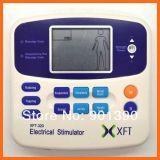 Electroestimulador masaje - foto