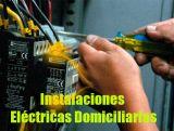 Nstalaciones electricas , - foto