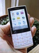 17371fd1db9 MIL ANUNCIOS.COM - Teléfonos y accesorios para móviles de segunda ...