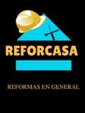 reforcasa  empresa  reformas en general - foto