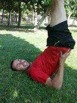 Entrenador Personal Valencia y Online - foto
