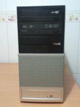 Pentium dual core e2180 a 2000 mhz x 2 - foto