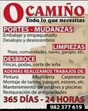 Varelacar.com - foto