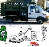 http://www.chatarrabarcelona.es/vaciamos - foto