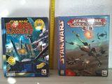 juegoS PARA PC star wars - foto