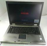 Toshiba Satellite Pro A120 - foto