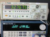 Electrónico especializado reparación PCB - foto
