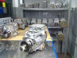Bomba Inyectora Opel Frontera Vp44 - foto