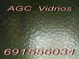 CRISTALERO - VINILOS  691 556 034 - foto