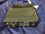 KENWOOD TK-705 136-174 MHz. FM 25 Wts. - foto