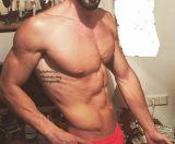 Entrenador personal online y dietista - foto