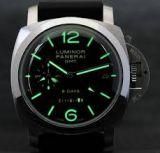 com Anuncios Vender Mil Relojes Barrionuevo Comprar Y bfgy76