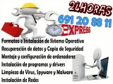 Servicio Técnico -> 24HORAS - foto